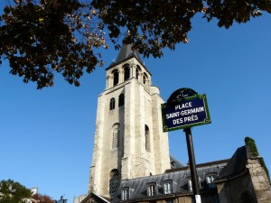 6eme- arrondissement-paris-abbatial