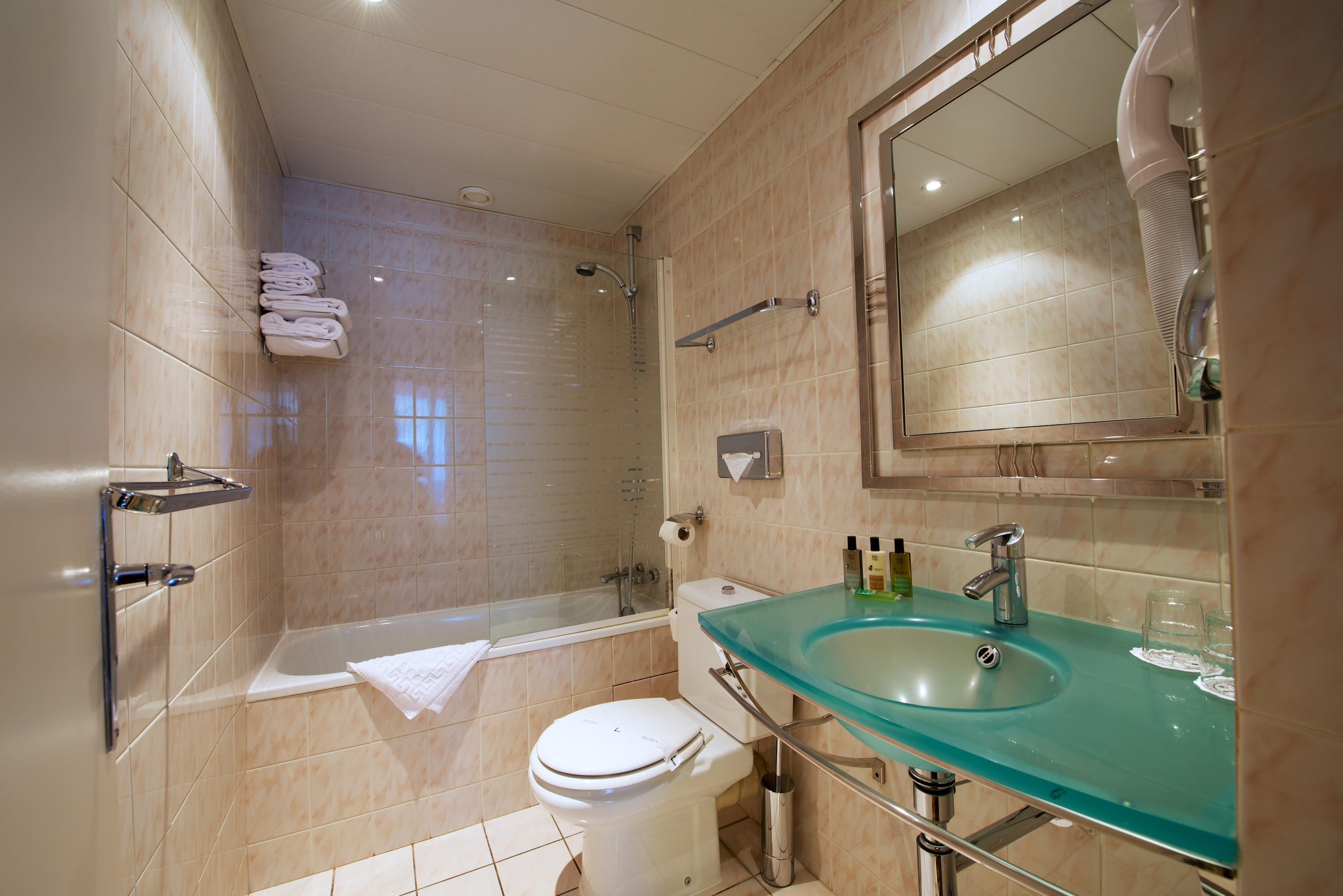 Salle De Bain Ceramique Grise ~ Best Salle De Bain Hotel Images Awesome Interior Home Satellite